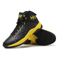 Customize basketball shoes high quality china wholesale basketball shoes men