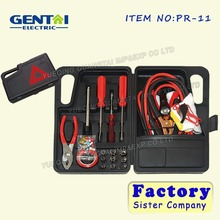 Tire repair kit for car/Emergency Car Tire Repair Kit
