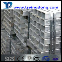 hot sale high quality iron steel hot rolled channel steel prime