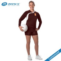 design your own volleyball jersey,girls volleyball jerseys,cheap volleyball jerseys