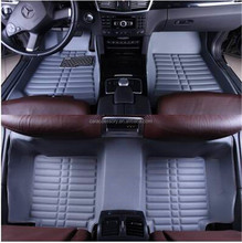 Wholesale car mat, mat wholesale for car.mats covers whole