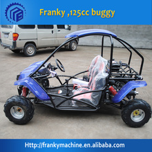 china supplier buggy nbluck