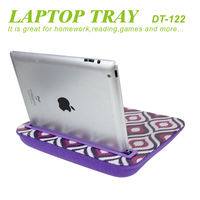portable car laptop tray DT-122