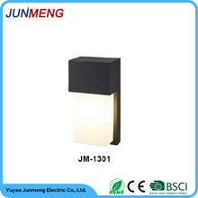 Modern Best Sale Various Style outdoor decorative garden light