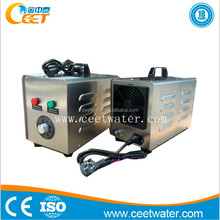 Ozone washing machine ozone water treatment air purifier machine price