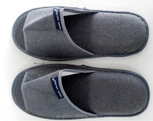 Airline Travel Use 260 gsm Terry Class Slippers