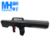 Portable Innovative Anti Drone UAV Security