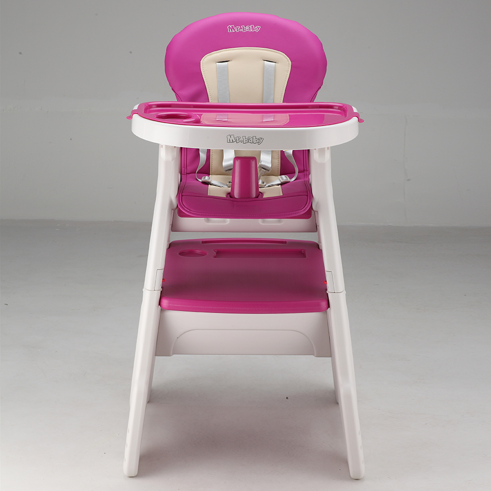 Bamboo chairs for babies - Modern Appearance Baby Rocker Plastics Chairs Bamboo Chairs For Babies