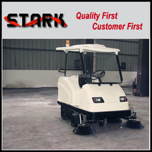 1760 jiangsu pavement cleaning machine,floor cleaner machine for car street cleaning