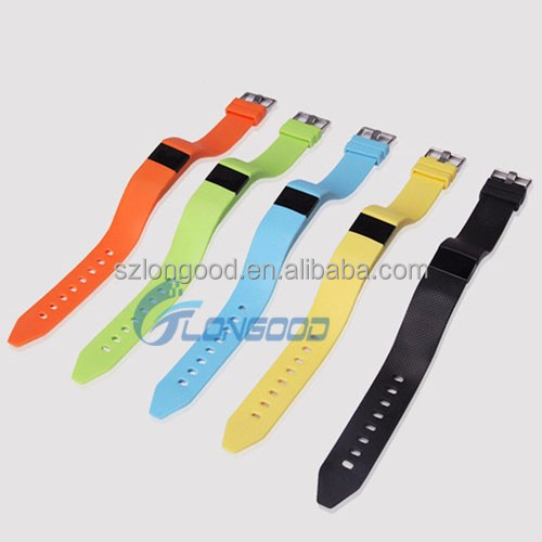 waterproof bluetooth smart watch for all kinds phones
