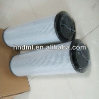 The replacement for (HC2296FKN14H) PALL hydraulic oil filter element, Ang htm Factory filter kartutso
