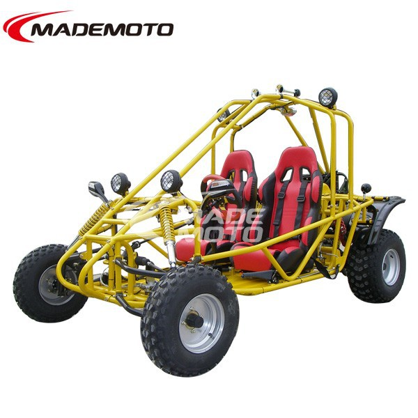 Super Safety 250cc competitive price Newest Go karting