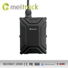 Low price professional multifunction GPS tracking device for fleet management