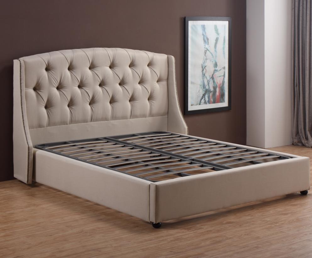 Master Modern Bedroom Furniture Set Buy Bedroom Furniture Set Modern Bedroo