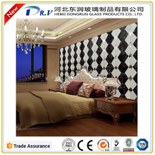 Float Shape and Wall,Decorative, bathroom mirror,Furniture mirror, wall mirror