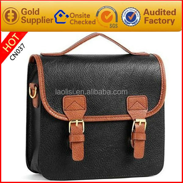 new model cheap messenger bags school bags for teenagers