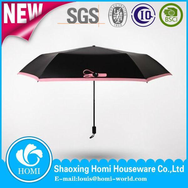 umbrella windproof paraguas parasol parapluie double side umbrella buy double side umbrella. Black Bedroom Furniture Sets. Home Design Ideas
