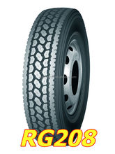 11r 24.5 Tires Discount Truck Tire For Sale Online wholesale