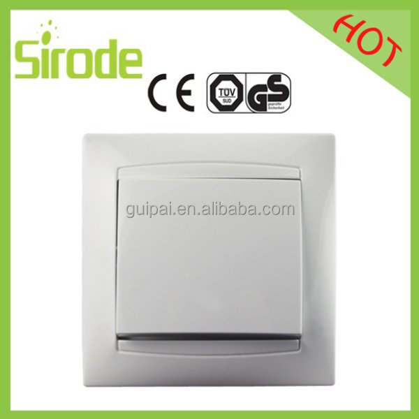 List Manufacturers of Names Electrical Switches Brands, Buy Names ...