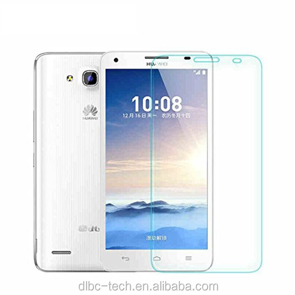 for Huawei 3X Tempered glass screen protector, 9H 0.33mm glass screen protector