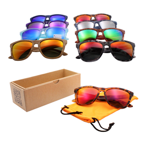 High Quality Xiamen Men Women Fashion Plastic uv400 Polarized Custom Wholesale ce Sunglasses