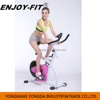 2016 PATENT PRODUCT SPIN BIKE home BIKE exercise bike for elderly