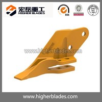 bucket teeth for volvo excavator VOVO210