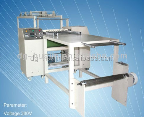 2015 Cheap roller lanyards/bands/shoelace /zipper sublimation Printing machines