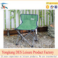 15 years experince small folding camping chair folding deck chair for kids folding chair