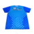 wholesale shirts running clothes jersey