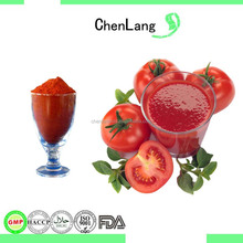 Pure Nature Plant Extract Healthcare Raw Material Lycopene Powder