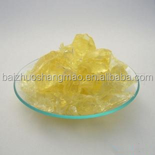Factory price! phenol formaldehyde resin CAS :9003-35-4