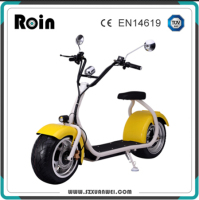 2017 New hot selling adult electric motorcycle for sale