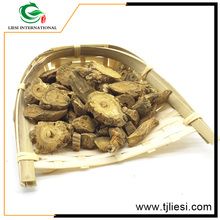 supply chinese skullcap root extract with low price
