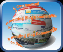 Professional B2B Promotion and Internet marketing