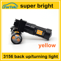 super bright car flashing led brake light