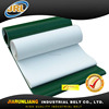 /product-gs/green-pvc-herringbone-top-conveyor-belt-with-fda-certificate-60478556837.html