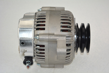 27060-17131 car alternators manufacture for toyota