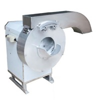 Manual Potato Chips Cutter (FC-502)