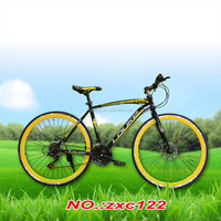 Environmentally friendly Lovely Sports High quality raw materials MBX bike Adult bicycle Mountain bike