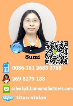 contact us 1 2.jpg