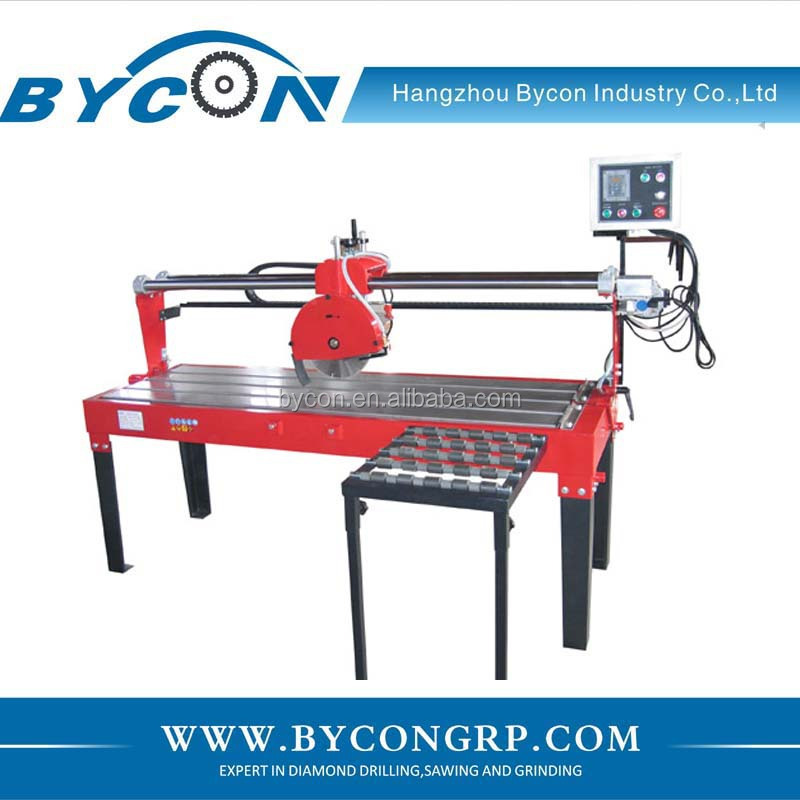 DTS-1200A Factory direct price brick saw tile cutting machine