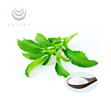 China manufacturer low price natural stevia extract,type of leaf for medicin