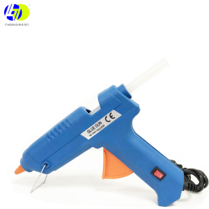 60w China Factory Price Wholesale Wireless Hot Glue Gun