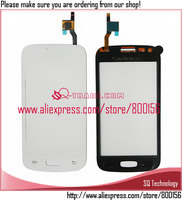 for Samsung for Galaxy Star Pro S7262 Touch Screen Digitizer