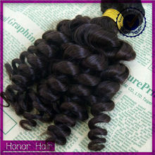Noble large order offer indian remy braid hair, expression braiding funmi grade 7a virgin hair