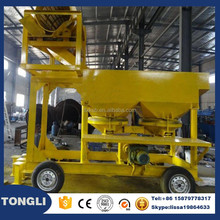 gold and diamond industry mining equipment diamond washing plant