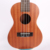 China Manufacturers OEM Logo 24 Inch Concert Cheap Price Ukulele