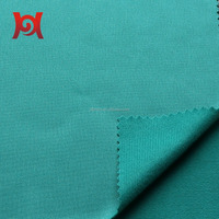 100% Polyester gloves lining Fabric, Inner Lining Fabric for Glove/Pocket