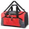 Promotional China Custom Outdoor Duffel Sport Bag